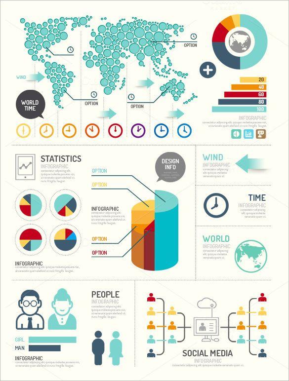 21 great examples of infographic design free amp premium