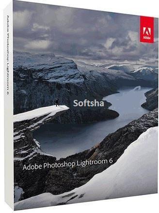 adobe photoshop lightroom cc mobile crack