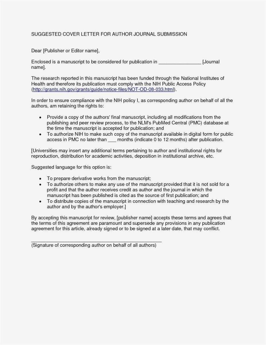 Free Sample Resume Unique Professional Resume Writing