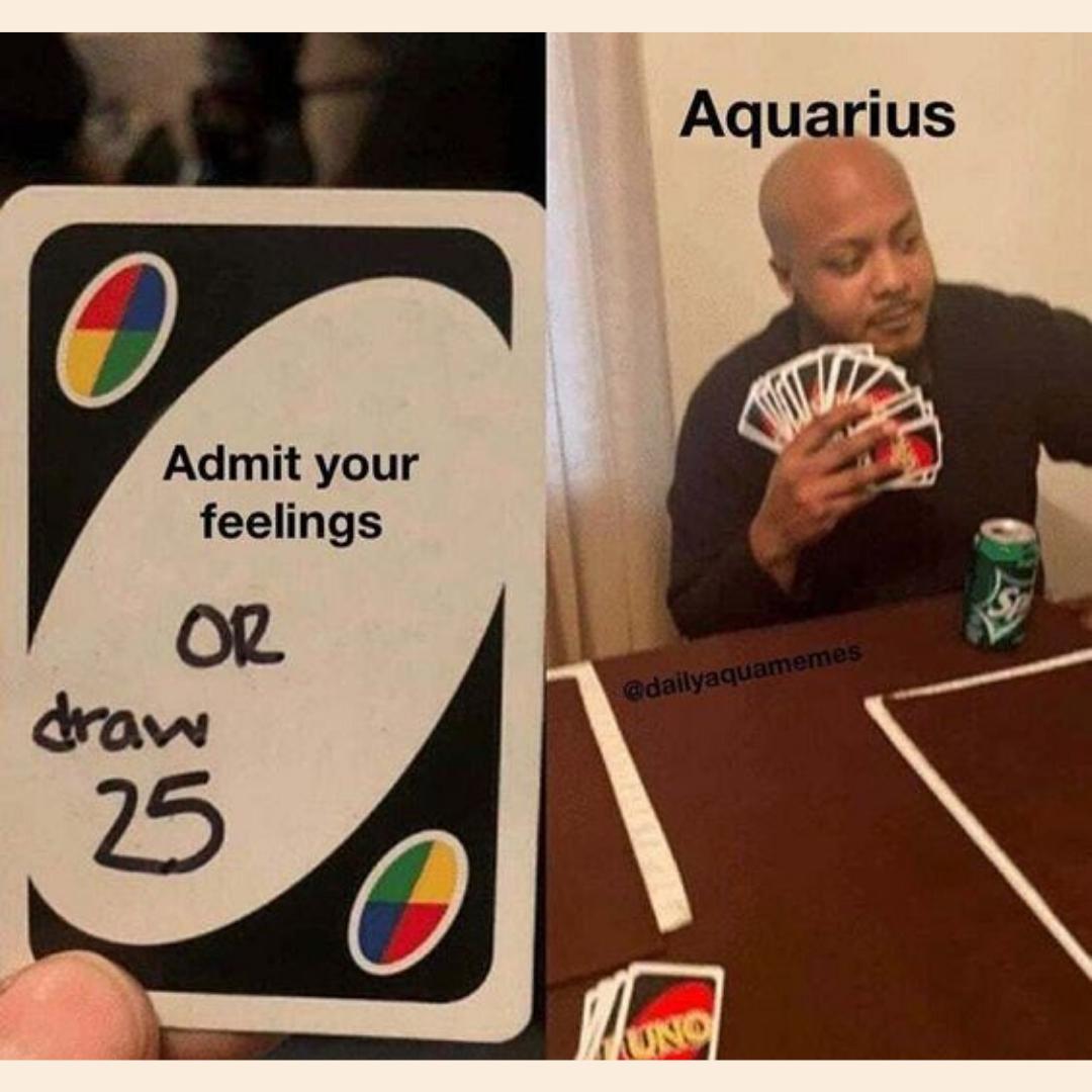 Draw 25 Fishing Memes Funny Memes Memes