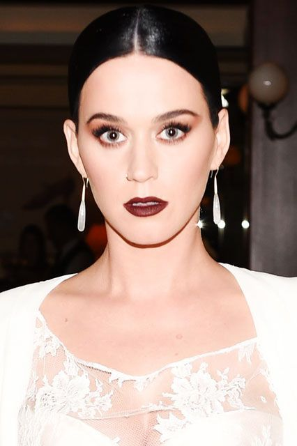 This lipstick trend is sweeping Hollywood — here's how to wear it