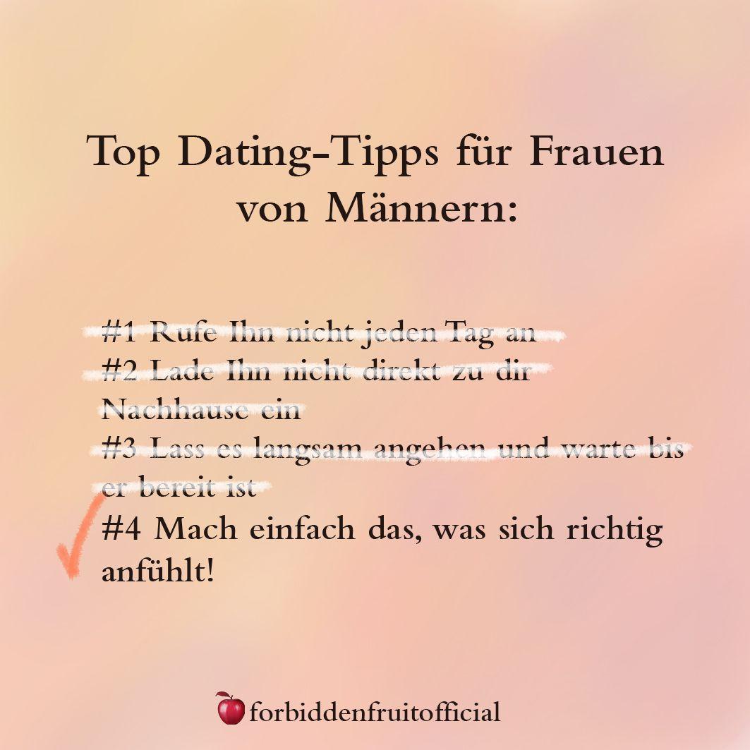 talented phrase singles freenet de suche schnellsuche ergebnisse advise you visit site