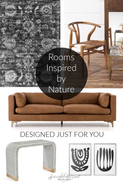 Tasmanian Tiger Look Alike Sprinkled Nest Interiors Online Interior Design Online Interior Design Services Nature Inspiration