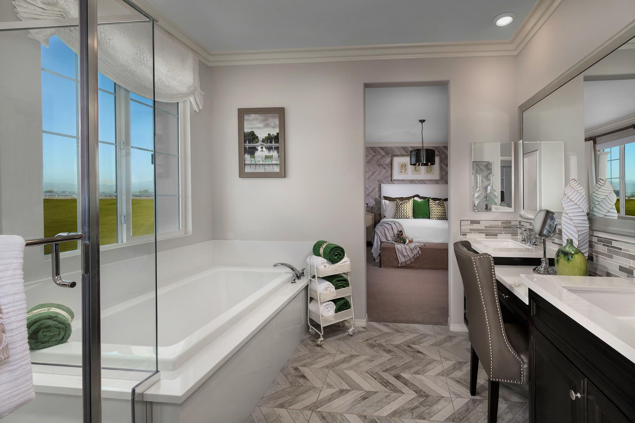 Would You Be Fine Owning A Bathroom With This Design New Home