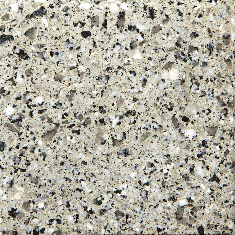 Terrazzo Boden terrazzo australian marbles pavers terrazzo