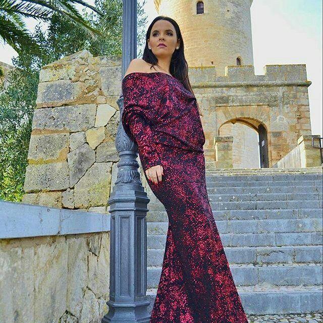 Qué ponerse en San Valentín? Buscas un vestido  especial para el día de los enamorados?! REMIXANCE!!!  Más información - en el Blog de @cenicientablog: http://ift.tt/13vuj7s         Mucho amor para todos