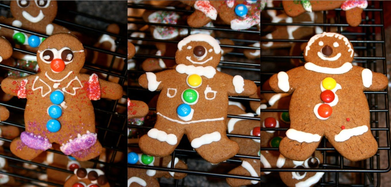 Goodbye, 2011   New years eve party, Gingerbread man, Gift ...