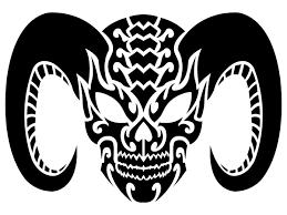 """Résultat de recherche d'images pour """"stencil skull mexican"""""""