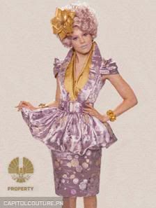 making an effie trinket costume for halloween sewingthroughthemotions blo co uk