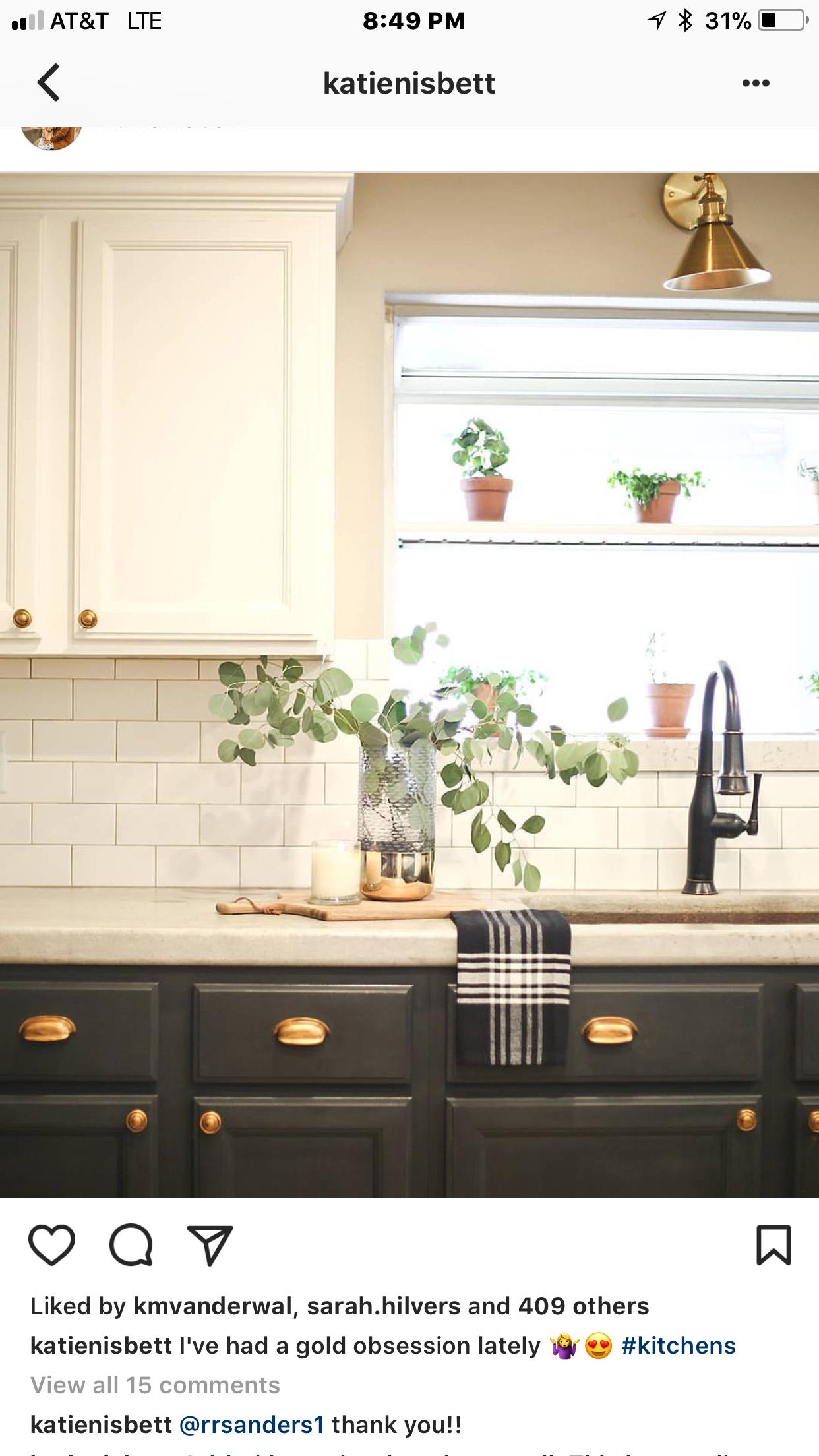 pin by ali hines on c o u n t e r s kitchen kitchen cabinets decor on r kitchen cabinets id=93136