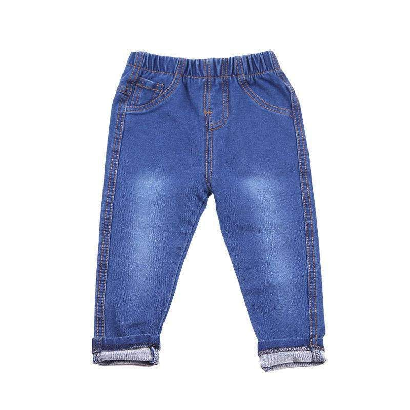 Kim Mittelstaedt Will Code for Pizza Boys Big Active Basic Casual Pants Sweatpants for Boys Black