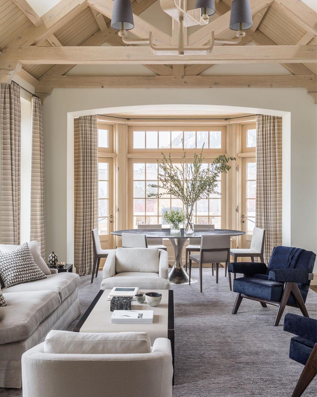 Victoria Hagan On Instagram Aspen Casual Aspenlight Aspenair Breathe Cozy Family Rooms Family Room Living Room Lounge