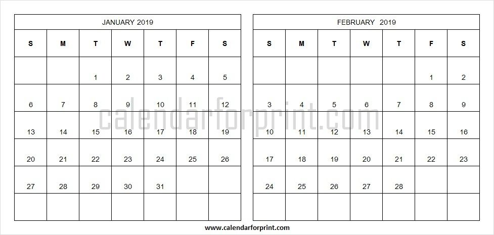 /2019-calendar-monthly-template-excel/2019-calendar-monthly-template-excel-32