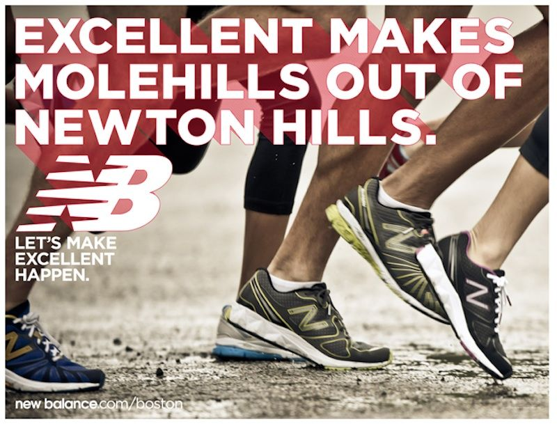Google Image Result For Http Www Mikehowardcreative Com Wp Content Uploads 20 Running Inspiration Boston Marathon Running