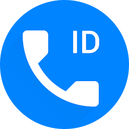 Caller ID & Call Blocker Free - Apps on Google | block calls | Free