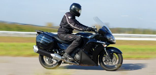 Pin On Testy Motocykli Motorcycle Reviews