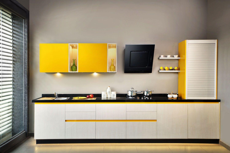 modular kitchen designs in usa  kitchen layout plans