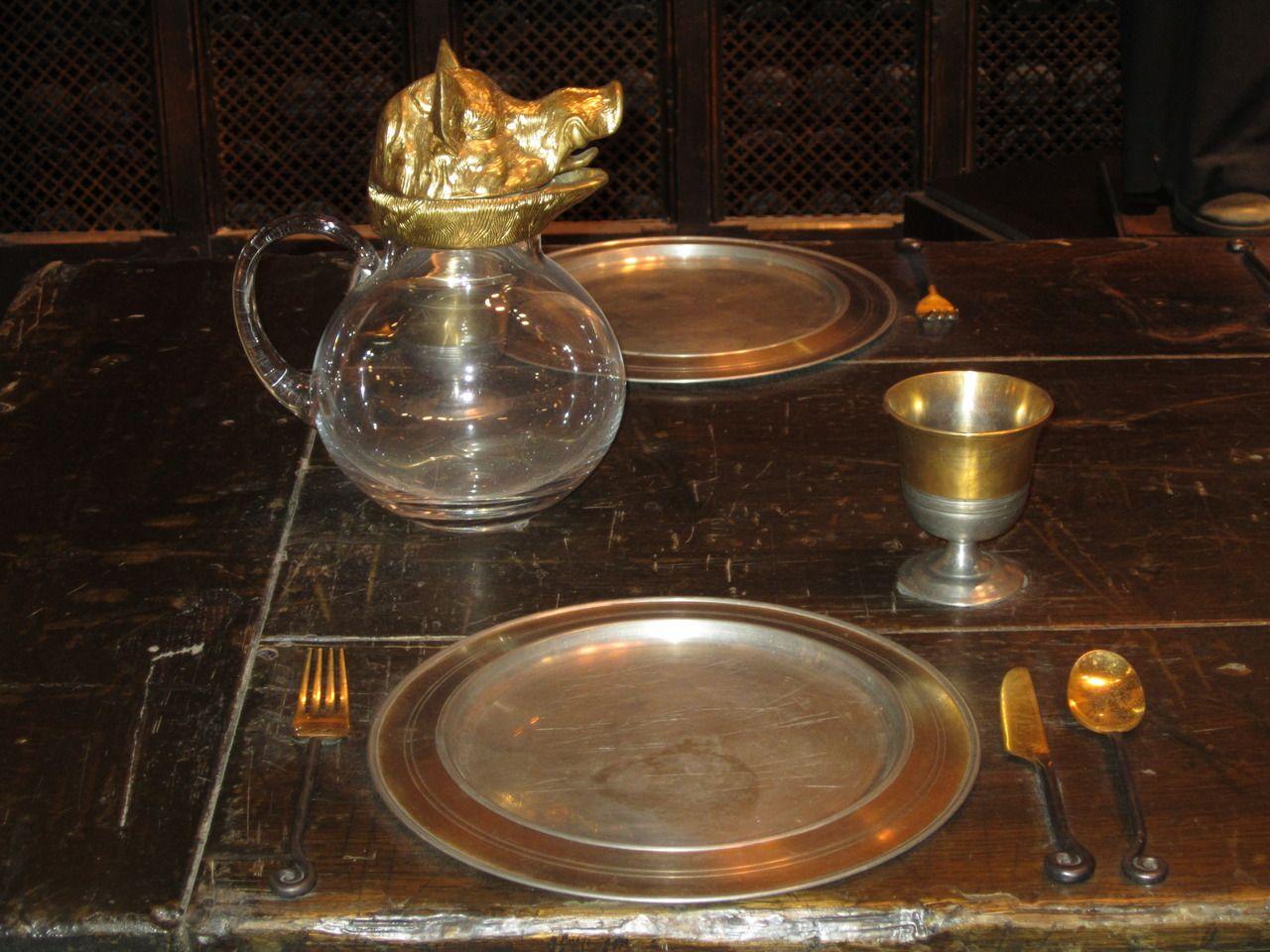 Harry potter stuff · Hogshead Jug \u0026 Tableware & Hogshead Jug \u0026 Tableware   Harry Potter Studio Tour   Pinterest ...