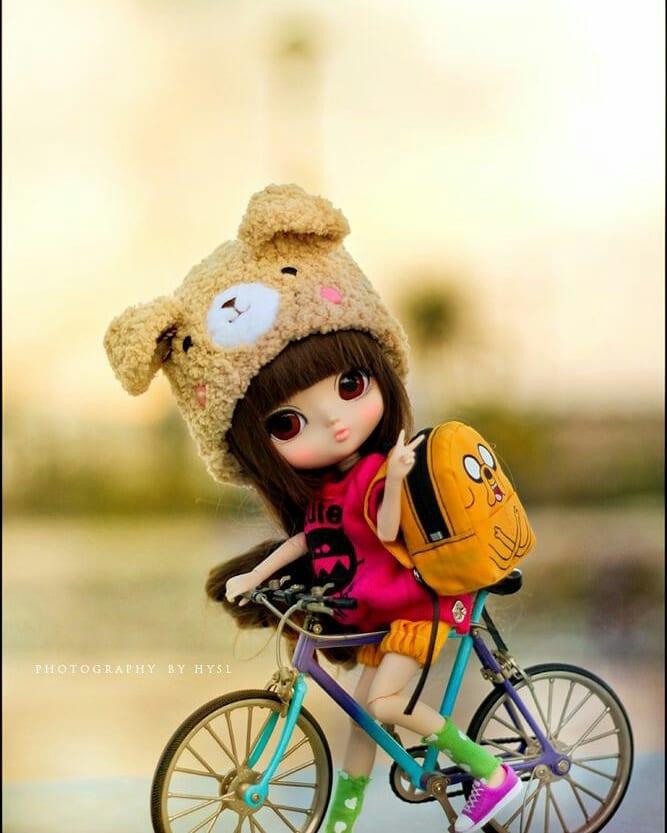 Girls Whatsapp Dp 500 Hd Whatsapp Dp For Girls 2020 Cute Images For Dp Cute Pics For Dp Cute Girl Hd Wallpaper