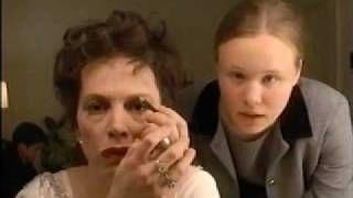 Judy Davis And Alison Pill Alison Pill Favorite Movies Judy Garland
