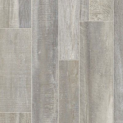Super Tarkett Sheet Vinyl/Linoleum styles our customers love! - Barn DZ75