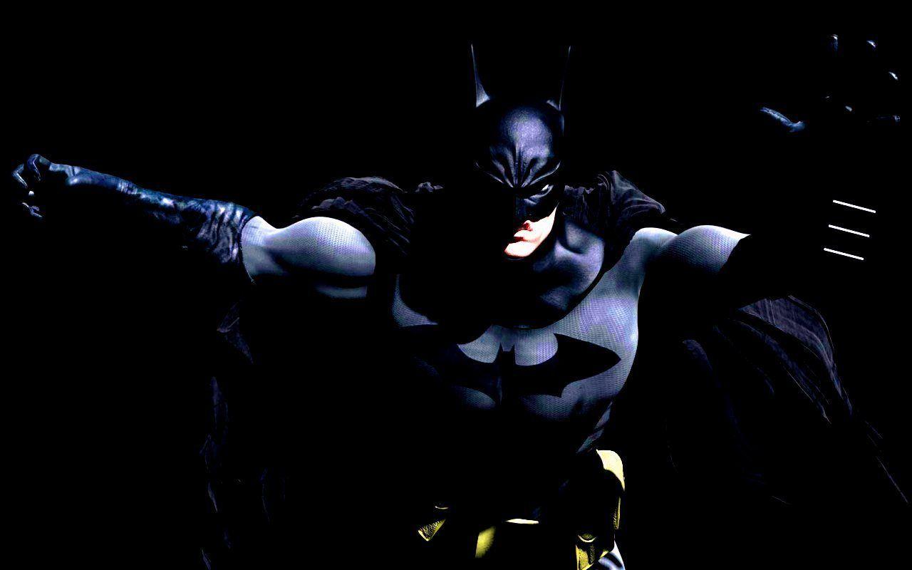 Famous Batman HD Android Image Wallpaper Download Anime Cartoon