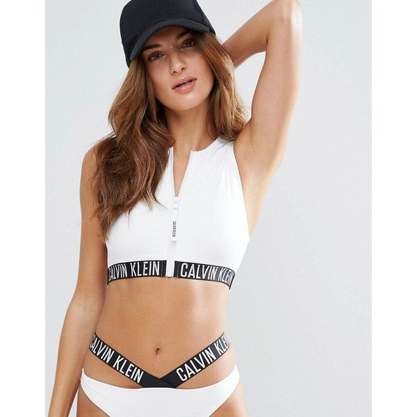 shop calvin klein swimwear
