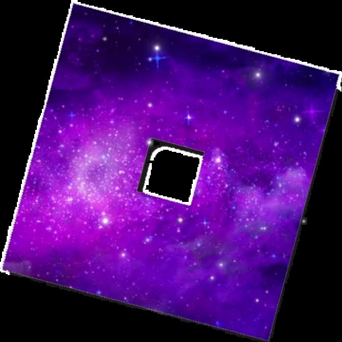 Roblox Galaxy Logo Sticker By Teothegameryt Cute Emoji Wallpaper Roblox Pictures Logo Sticker