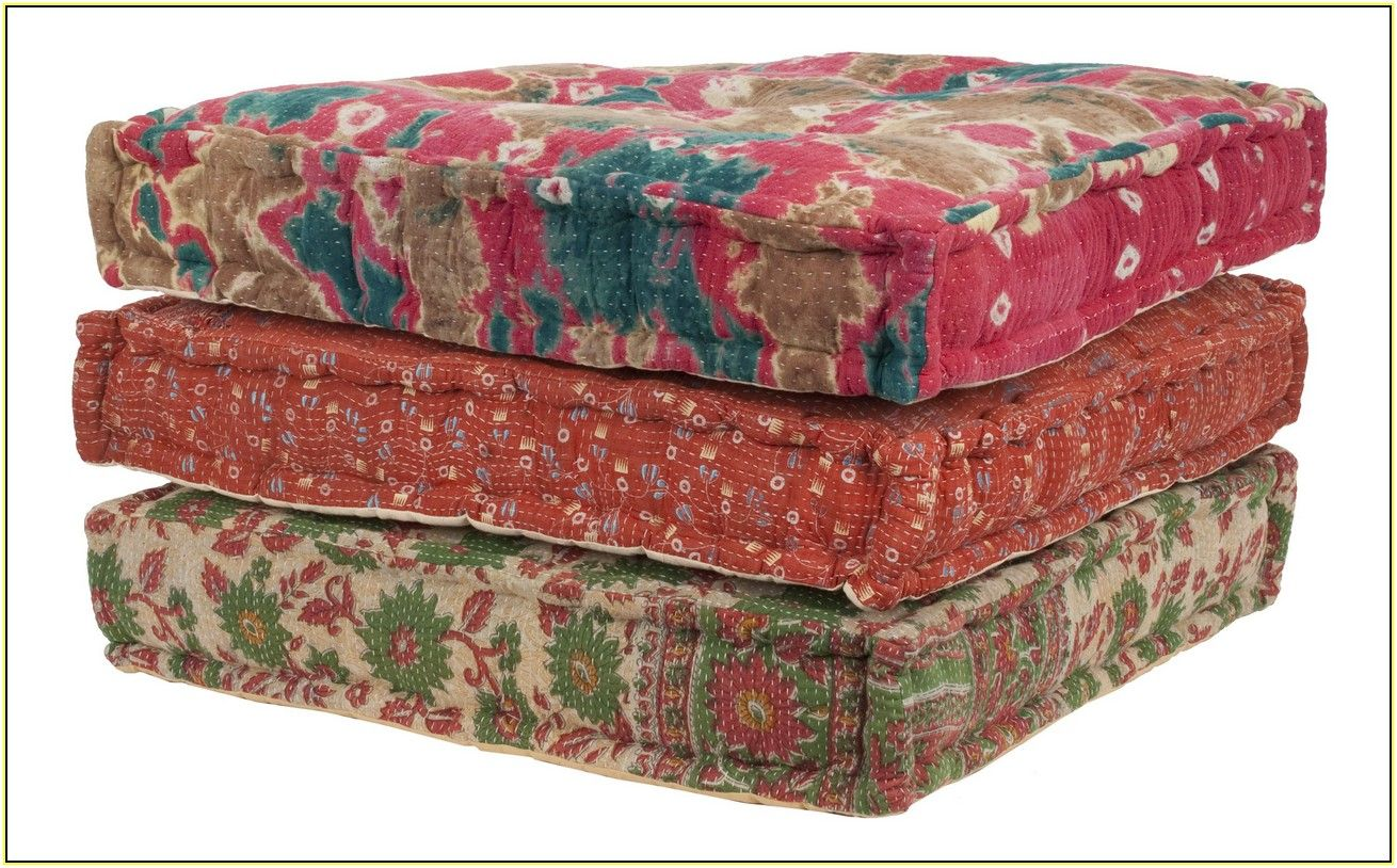 Image result for sitting cushions Moroccan floor pillows