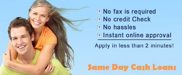 Can you have more than 2 payday loans photo 10