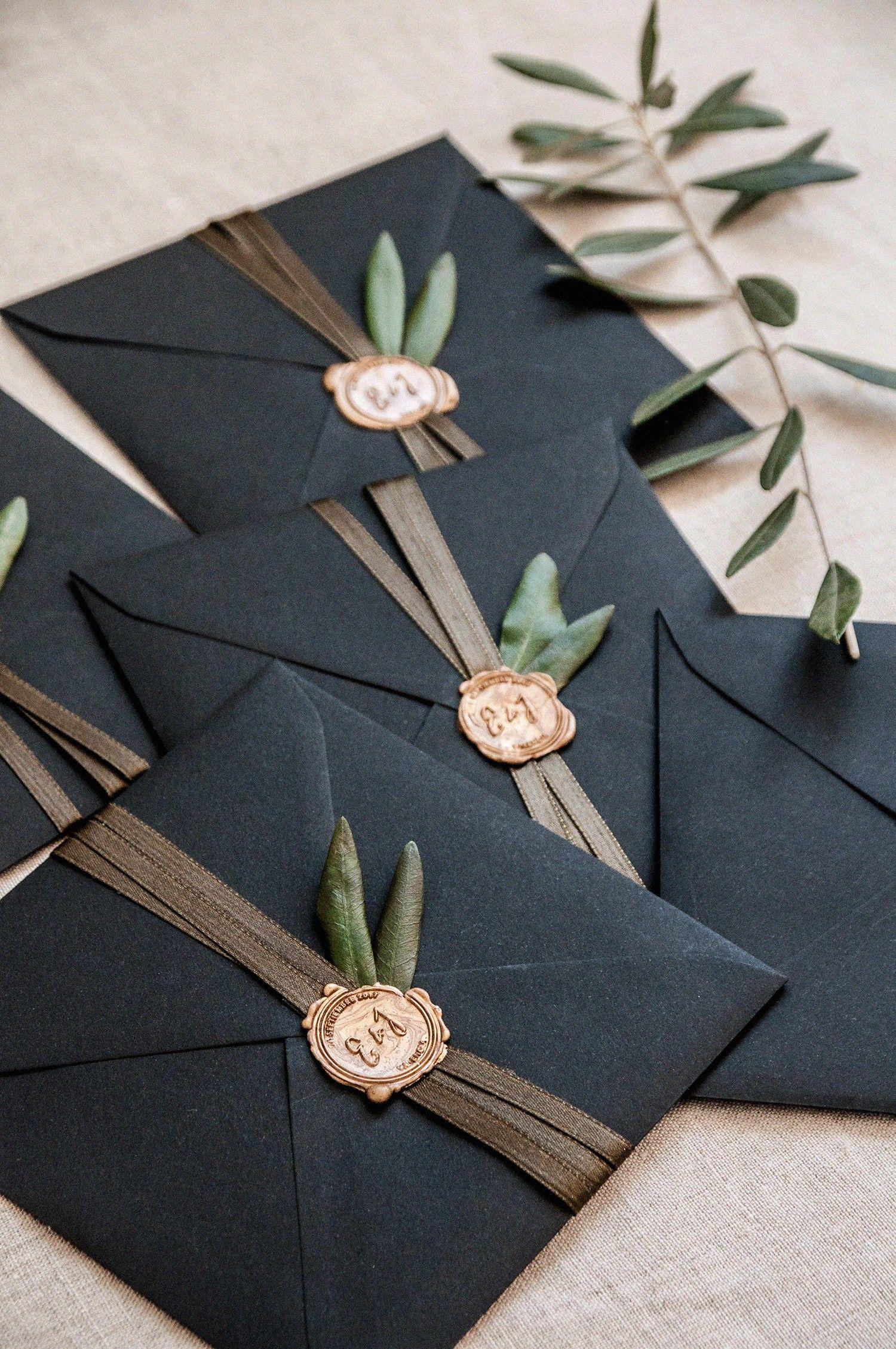 E+J INVITATIONS en 2020 | Invitaciones de boda, Tarjeta de invitacion boda,  Tarjetas de boda elegantes
