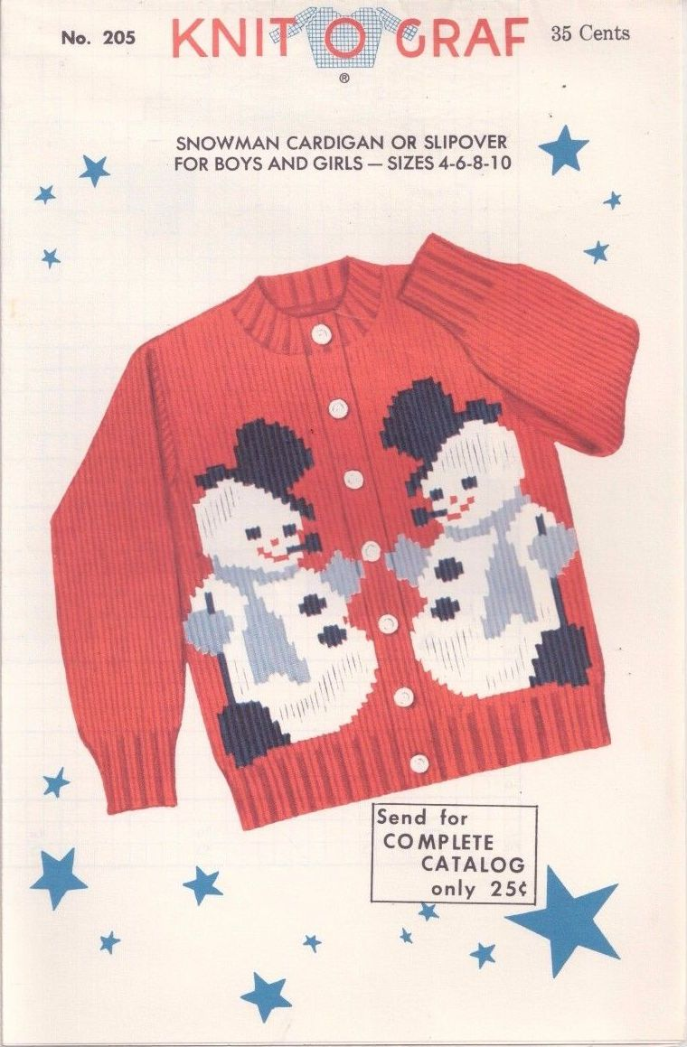 KNIT O GRAF | Pullover sweaters pattern, Sweater pattern ...