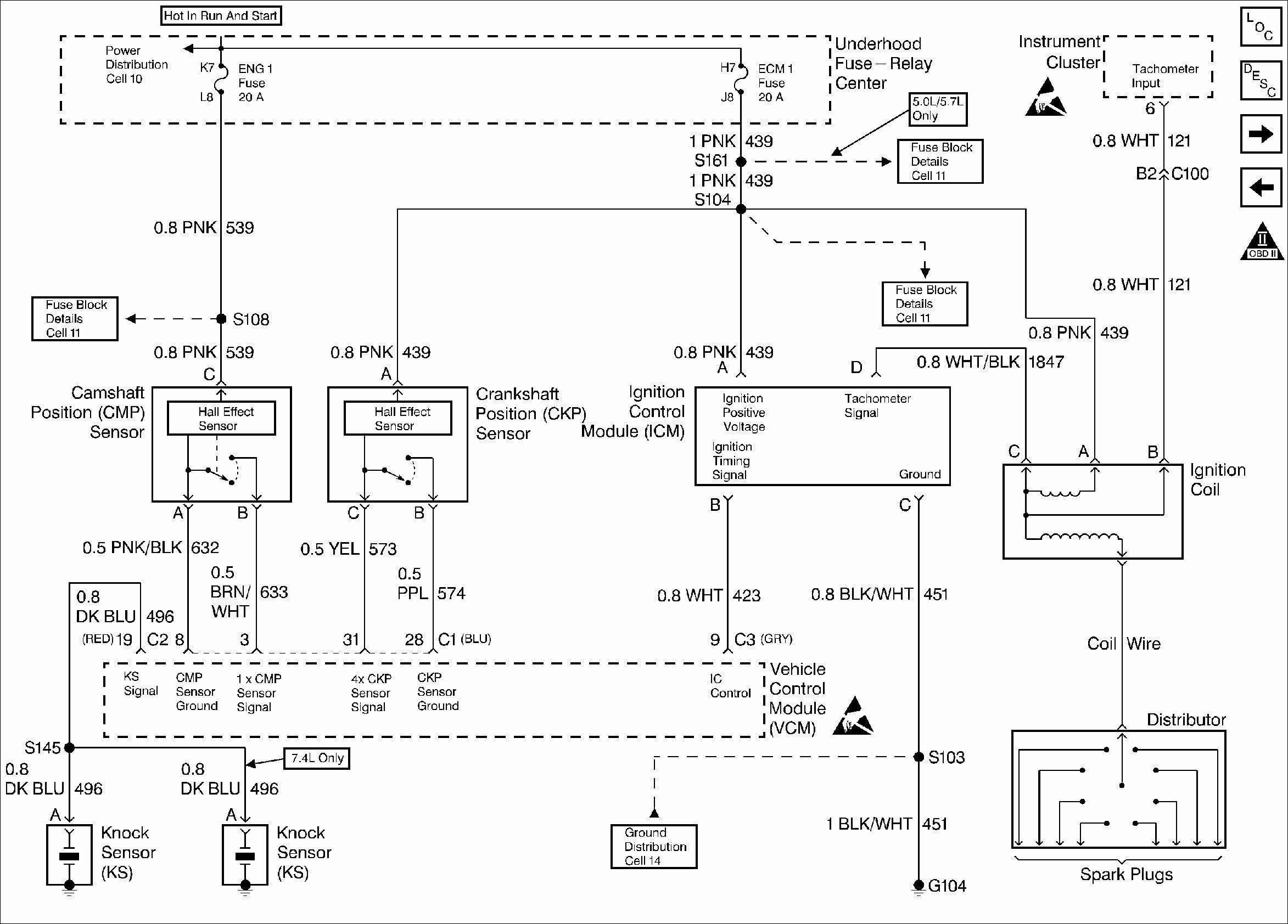 Unique Schematic For Dummies Diagram Wiringdiagram Diagramming Diagramm Visuals Visualisation Graphical Diagram Smart Wiring Wire