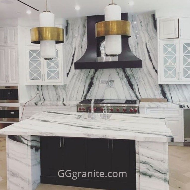 Kitchen Innovation Inspired Countertops Countertops Prefab Countertops Cost Of Countertops