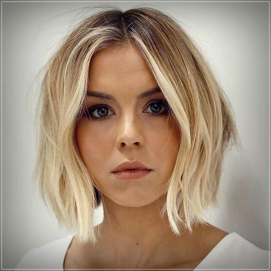 Damen Frisuren Moderne Brautfrisuren Kurze Haare 2018 Frauen Haare Coole Frisuren Kurzhaarfrisuren Haarschnitt Kurz