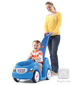 Love This My Son S Favorite He Loves To To Vroom Vroom And