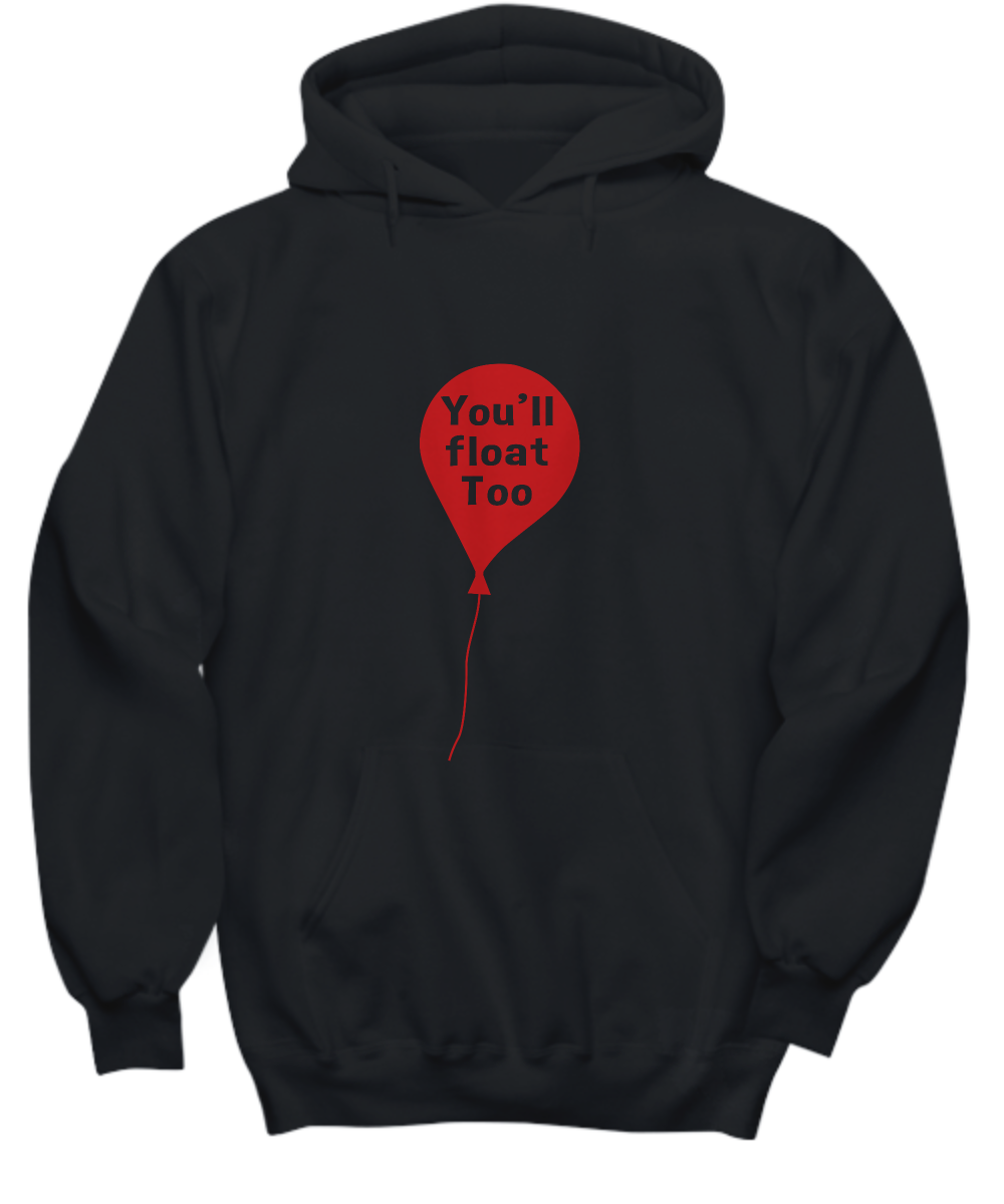 * JUST RELEASED * Limited Time Only This item is NOT