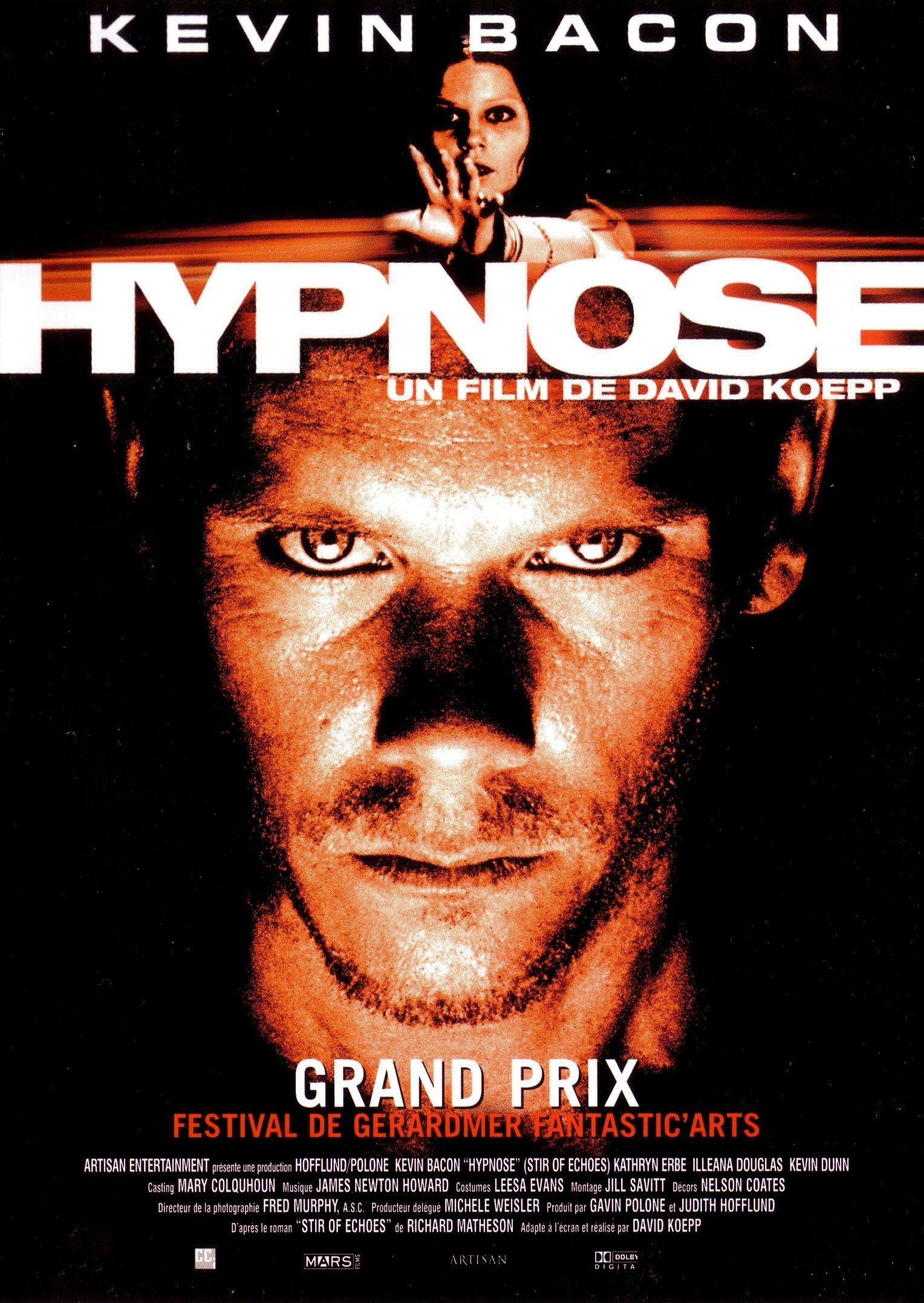 rtl hypnose