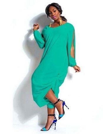 513e59c9629 M-XXXXL Plus Size Women Clothing 2016 Sexy Women Summer Loose Chiffon  Romper Baggy Harem Jumpsuit Playsuit High Quality