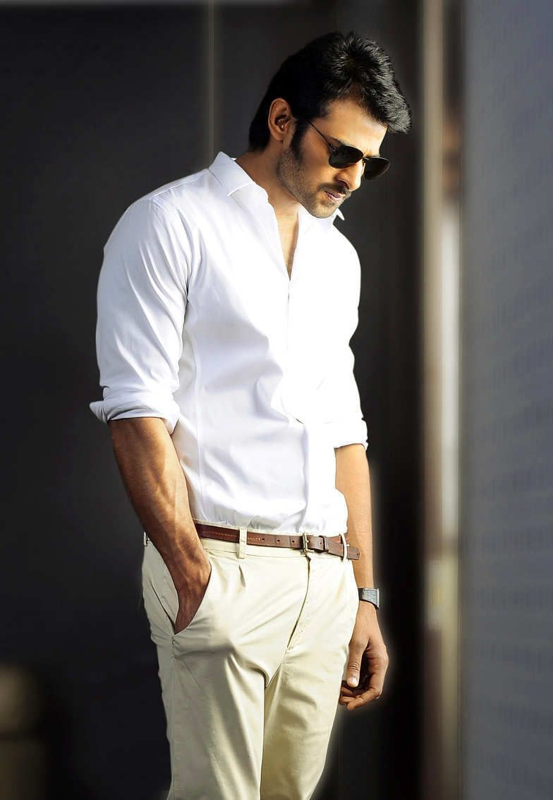 prabhas wallpaper | wallpapers | pinterest | wallpaper, prabhas pics