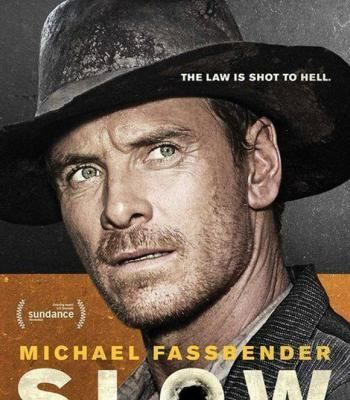 Slow West Movie 2015 - Yahoo Image Search Results
