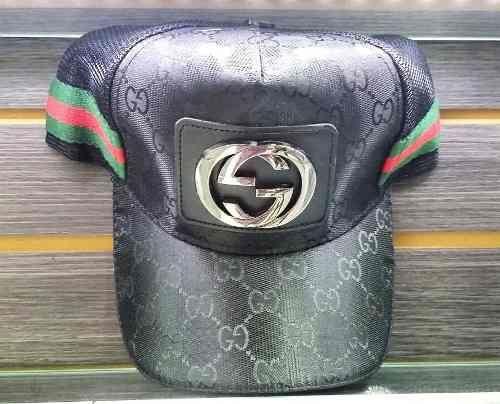 Gorra Gucci -   43.000 en Mercado Libre  45be1fcc4ad8