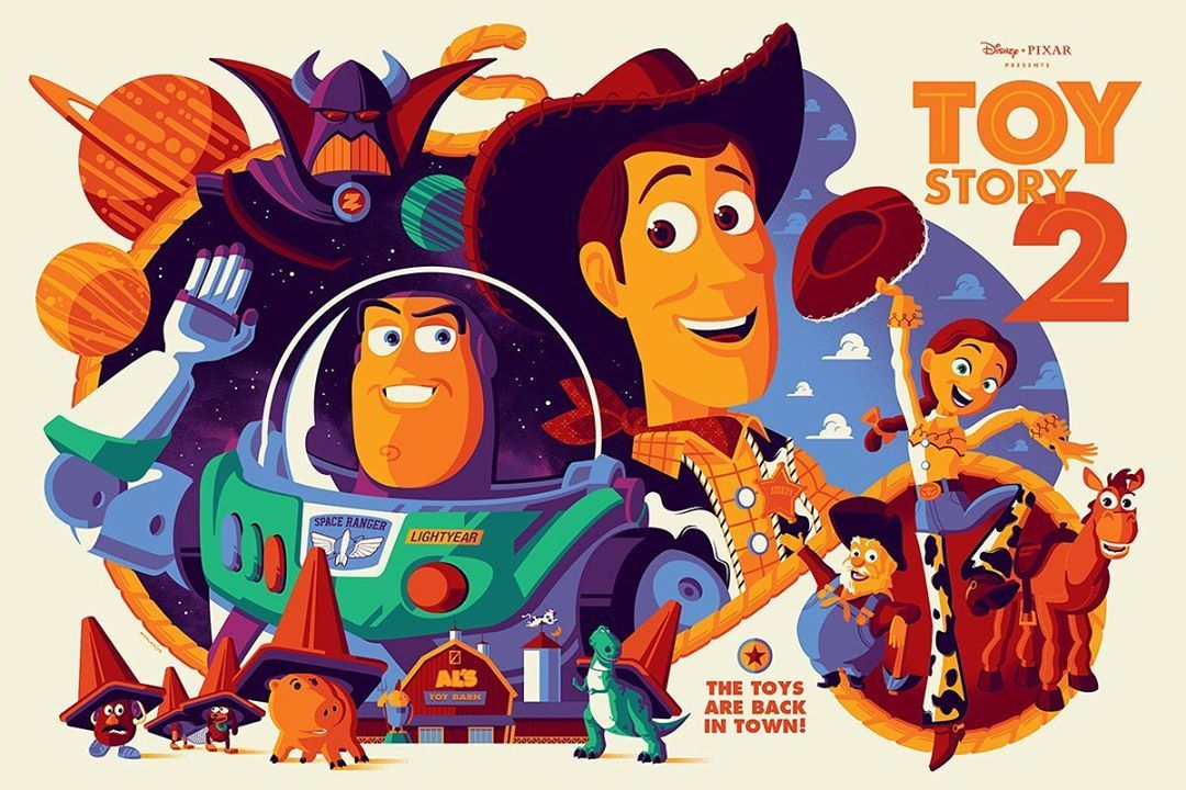 1 635 Likes 27 Comments Tom Whalen Strongstuff On Instagram
