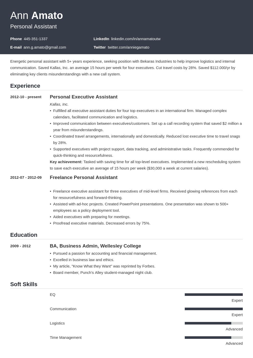 Teacher Assistant Resume Sample Objective Skills Teacher Resume Examples Teacher Assistant Preschool Teacher Resume