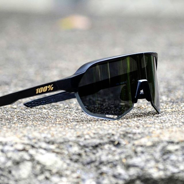c9d6a2c54b 100% great sunglasses. 100% S2.  ride100percent  cycling  cyclinglife   sunglasses
