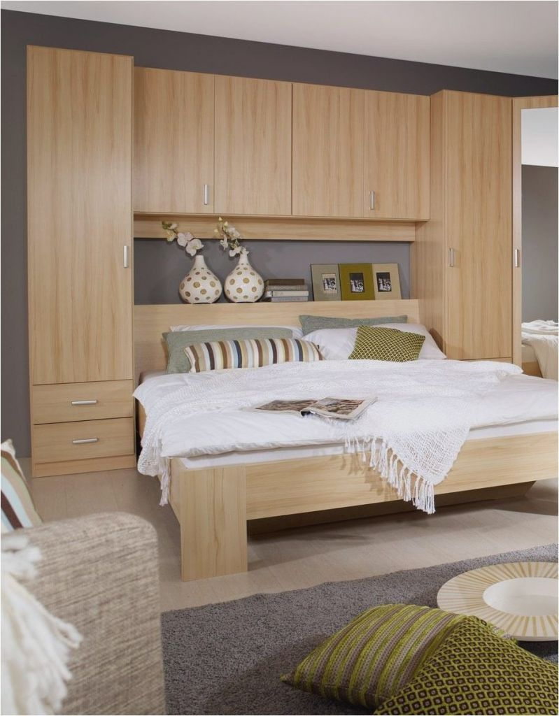 Chambre à Coucher Wiemann Image Result For Wardrobe Over Bed Stuff To Buy Bed Unit