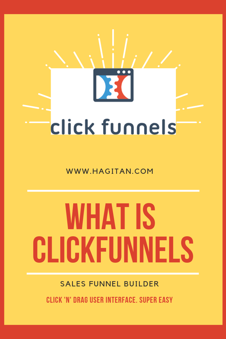 Get This Report about Clickfunnels Membership Site