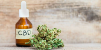 cbd oil dosage for teenage anxiety