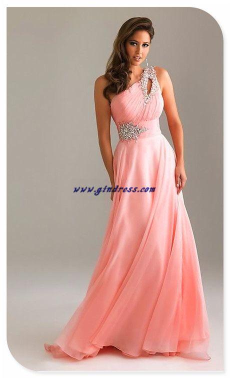 prom dresses 2014 | Dresses | Pinterest | Vestidos de noche ...