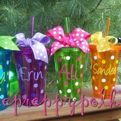 Vasos personalizados fdo daniel pinterest vasos personalizados vasos y personalizar - Vasos personalizados ...